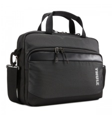 "Thule Subterra brašna pro 13"" MacBook Pro TSAE2113"