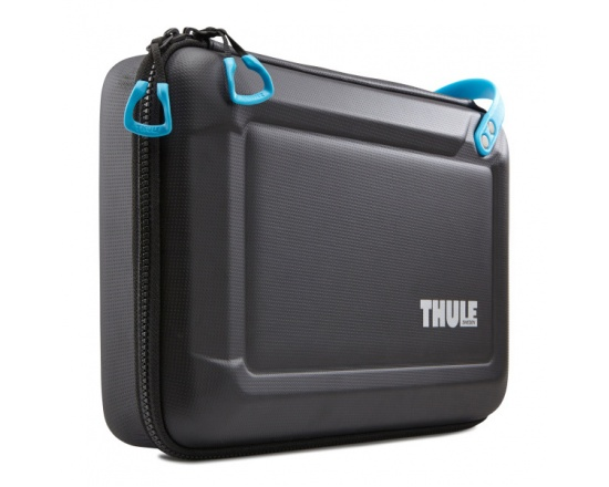 Thule Legend pouzdro na GoPro velké TLGC102