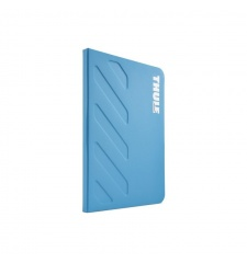 Thule Gauntlet pouzdro na iPad Air 2 - modré TGIE2139B