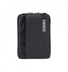 Thule Subterra pouzdro pro iPad mini TSSE2138
