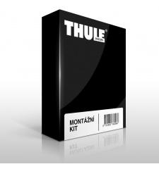 Montážní Kit Thule 4035 Použitý Kit
