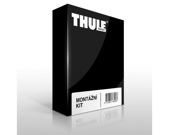 Montážní Kit Thule 1262 Použitý