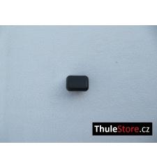 Thule 30661 - koncovka čtyřhranné tyče