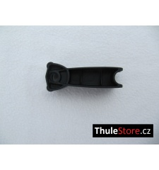 Thule 31481