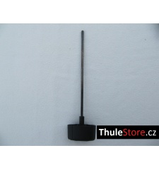 Thule 31711