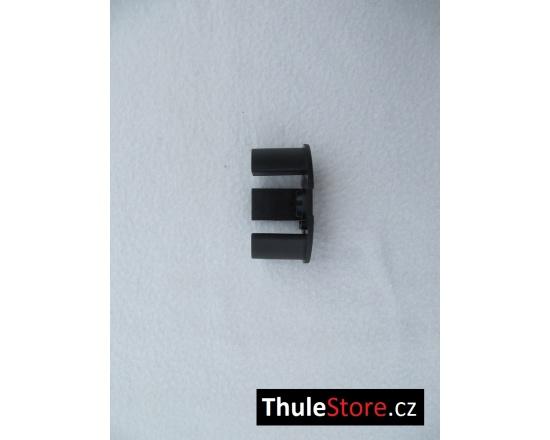 Thule 31712
