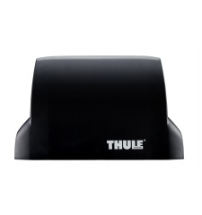 Thule 321