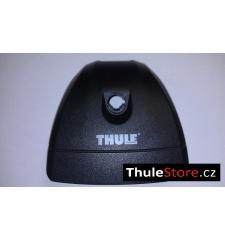 Thule 50004 - krytka patky 751