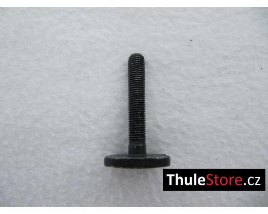 Thule 50336 T-adaptér