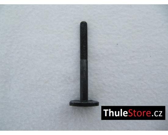 Thule 50335 T-adaptér