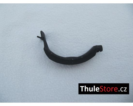 Účko Thule 50552 k Thule 591, 532 a 530