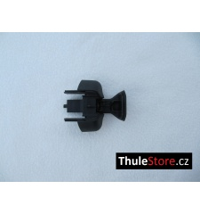 Thule 50084