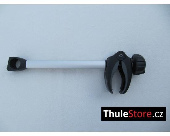 Thule 50955 Držák rámu kol