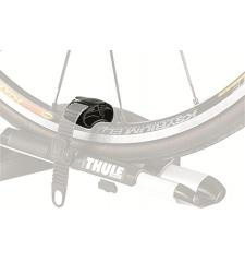 Thule 9772