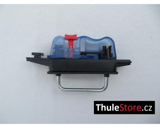 Thule EasySnap