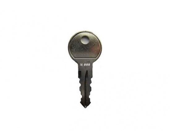 Thule Klíč N213