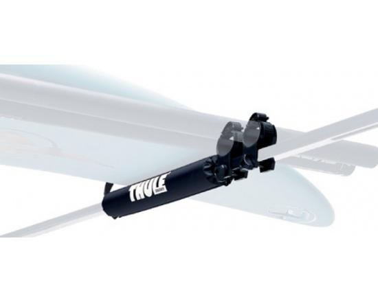 THULE 533 Nosič surfu