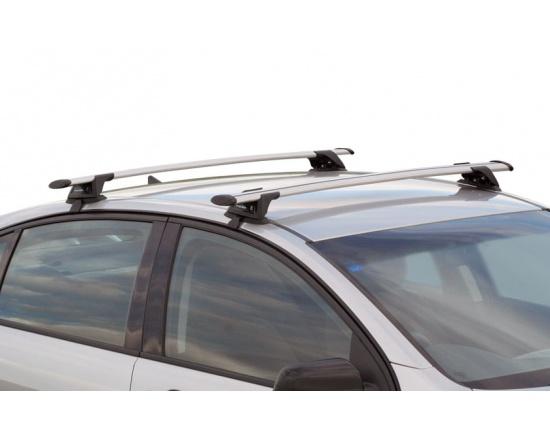 Příčníky  WHISPBAR S15 - S16