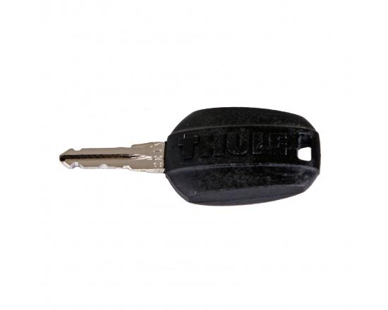 Thule klíč s plastovým držadlem