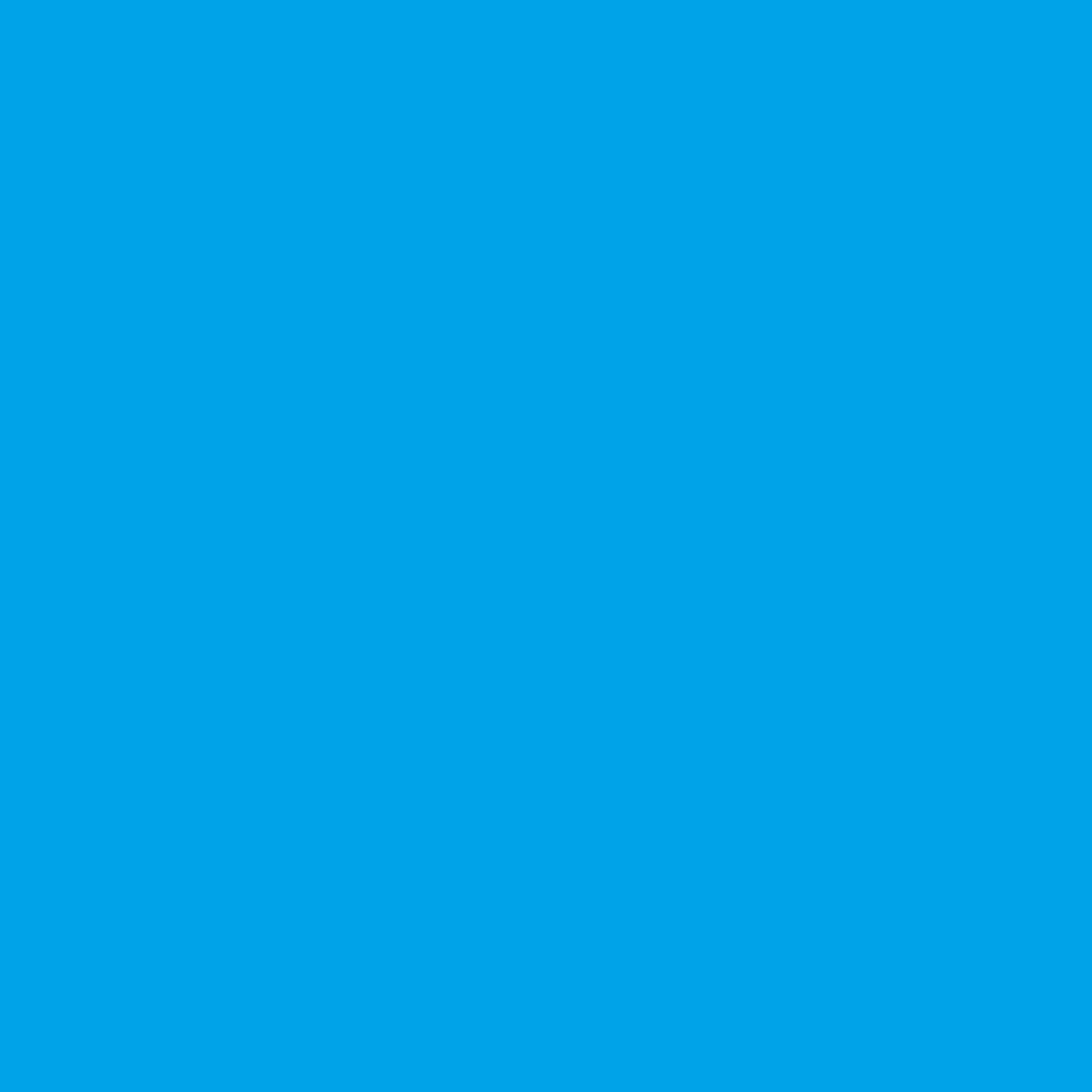 BLUE - AKČNÍ SETY