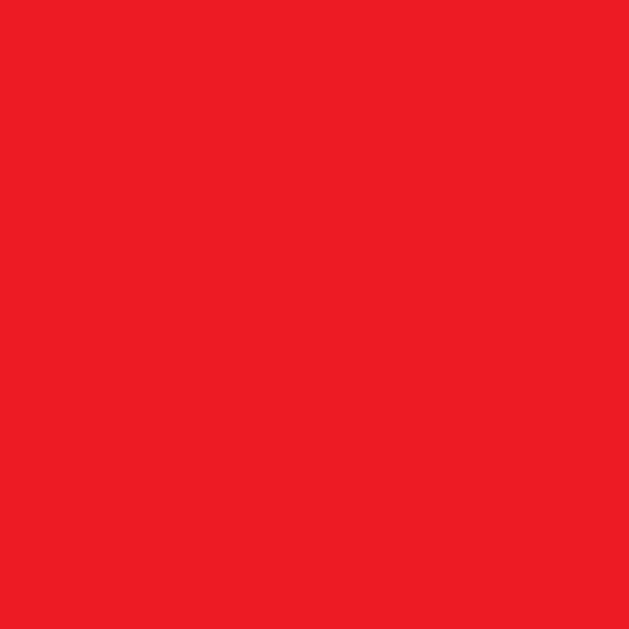 MARS / RED  AKČNÍ SETY