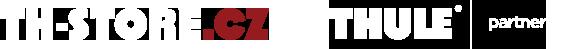 Th-Store.cz - Nosiče kol, střešní boxy a střešní nosiče