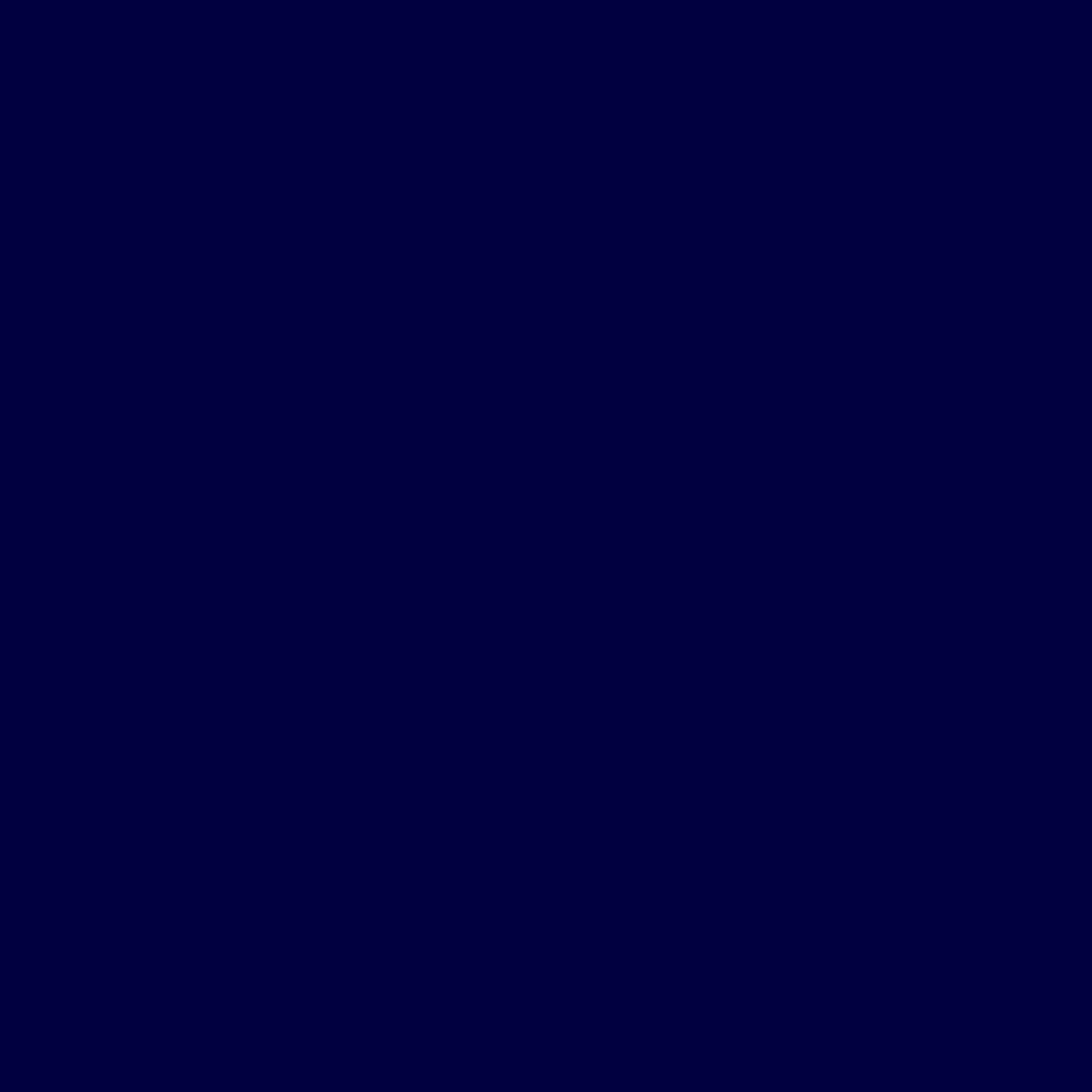 Majolika Blue SPRING