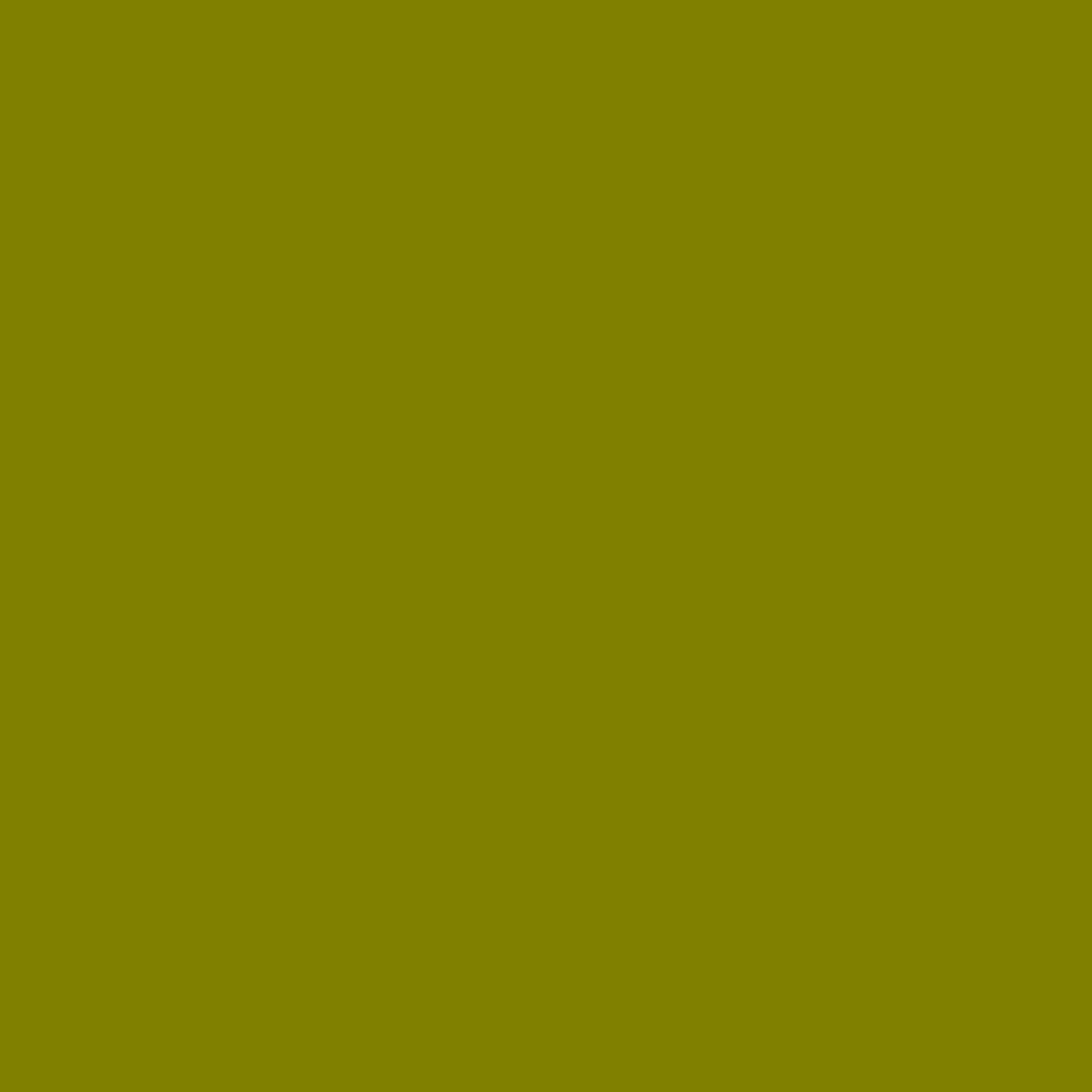 Olive SPRING
